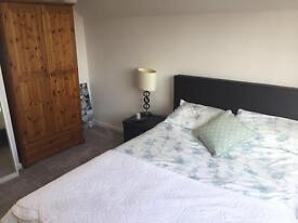 Room available to rent Monday-Friday near Stowmarket