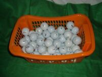60 nike golf balls