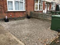 EXCHANGE WANTED - NEED 3–4 BED HOUSE