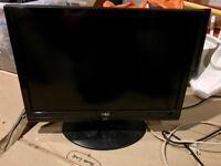 "Digimate (DGM) 24"" monitor 1920x1200"