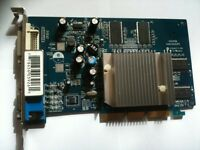 PC Tower Video Card - Fully Tested!
