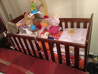 Bargain..East Cost COT BED, Excellent condition like new