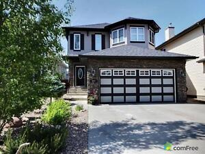 $449,900 - 2 Storey for sale in Sherwood Park