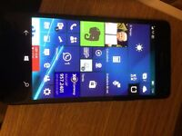Microsoft Nokia Lumia 950 Factory Unlocked - Windows Phone 10 XL