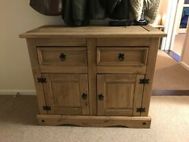 dining room / lounge Cabinet