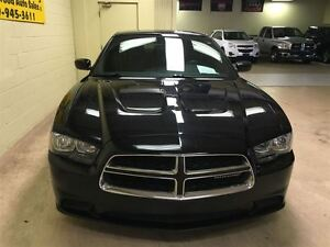 2013 Dodge Charger Annual Clearance Sale! Windsor Region Ontario image 3