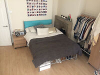 Gorgeous Double Room To Rent In Camden
