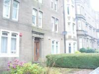 2 bedroom flat in Baxter Park Terrace , Dundee,