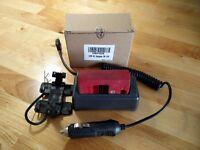 AMB TranX 260 racing transponder (car, go-kart, motorcycle)