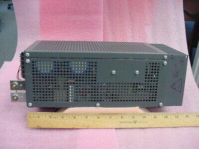 Lambda Lrs 59-12 Regulated Power Supply
