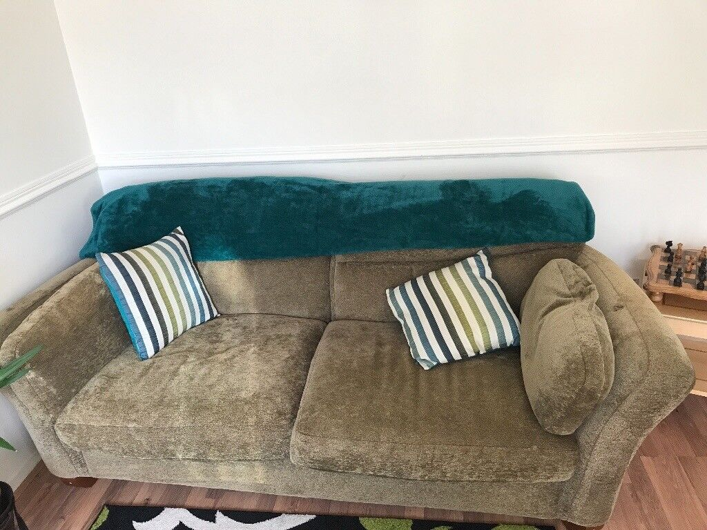 NEXT SOFA ONLY £20