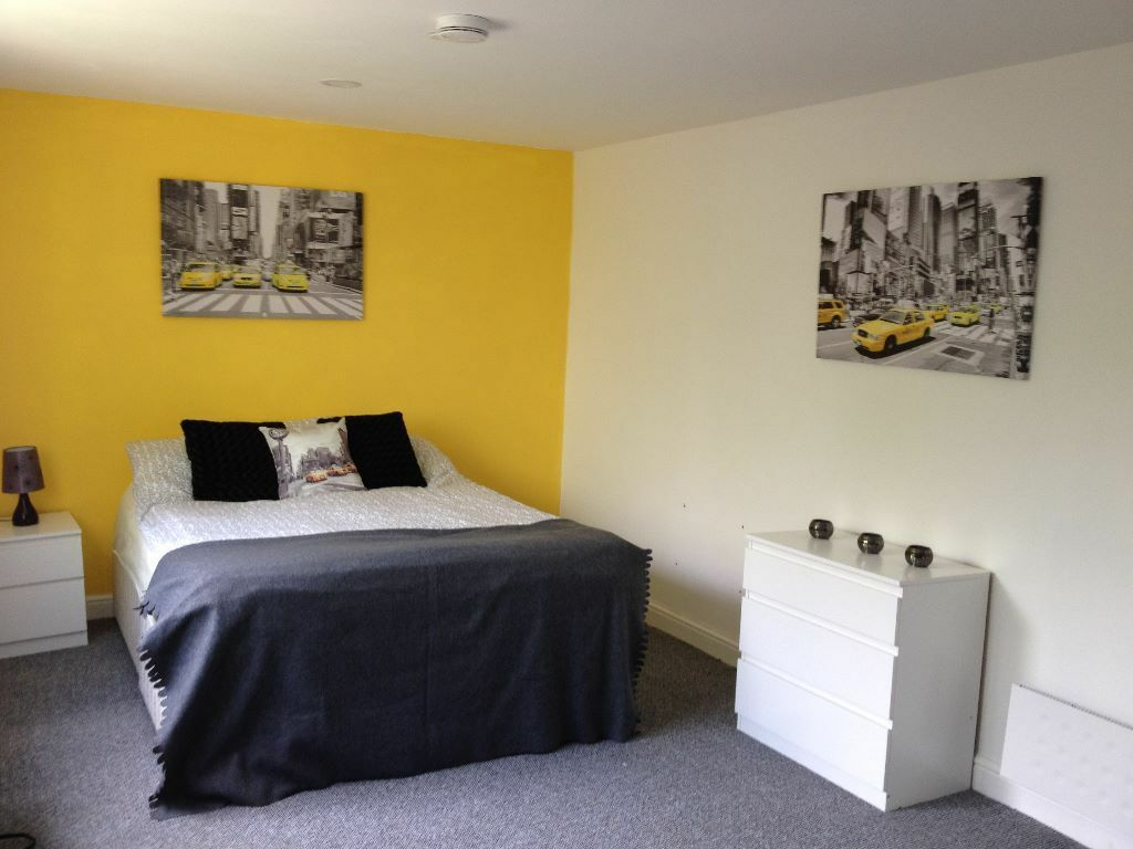 Studio From 163 100pw In Sandwell West Midlands Gumtree