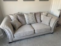 mill house sofas