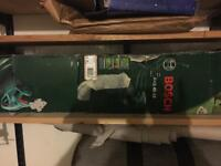 Bosch Hedge Trimmer AHS45-16 420W
