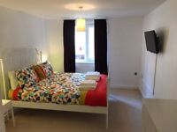 1 Bedroom Unfurnished Flat, Coombe Road Brighton £825pcm