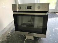 Beko OIF 22300 X Electric Oven