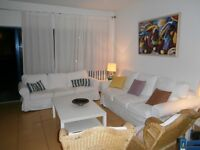 Algarve Albufeira Apartment available from 22.Jul to 04.Aug