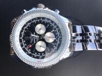 Bentley watch