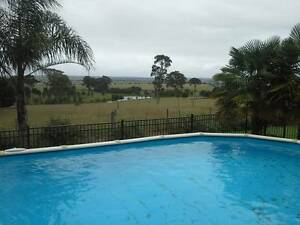 Swimming Pool Wy Yung East Gippsland Preview