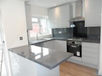 3 Bedroom newly refurbished house - Field End Road - Harrow, Rayners Lane, Ruislip, Pinner, Northolt