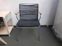 John Lewis Cannes Dining Arm Chair RRP£250