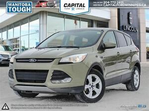 2013 Ford Escape SE 4WD **Heated Seats-Bluetooth**