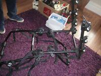 hollwood bike rack
