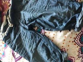 Shorts - 32/34 inch waist