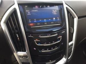 2013 Cadillac SRX Leather Collection Windsor Region Ontario image 19
