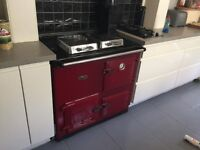 Rayburn GD80 for sale (Winchester)