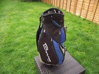 Benross Cart/Trolley Golf Bag