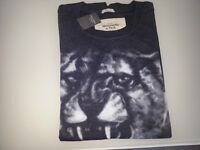 ABERCROMBIE AND FITCH XL T SHIRT