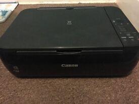 Canon 3 in 1 printer