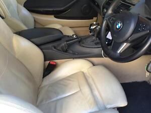 2004 BMW 6 Merrimac Gold Coast City Preview