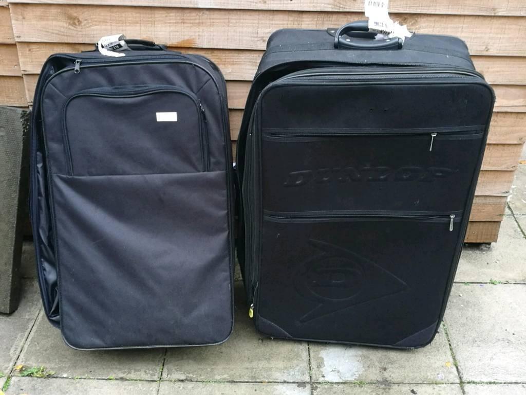 c6226aae1851 Suitcases