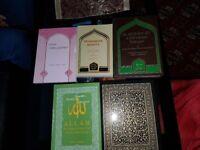 Islamic Shia Books