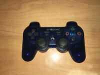 ps3 Controller (Spares and Repairs)