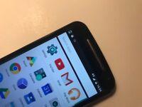 Motorola Moto E unlocked to all network