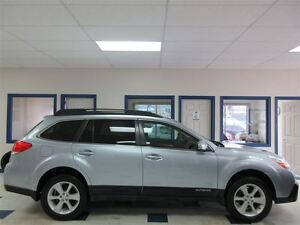 2013 Subaru Outback TOURING PACKAGE 6 VITESSE TOIT OUVRANT 95700