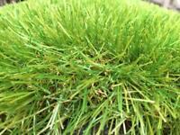40mm artificial grass £12m2