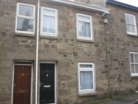 Two bedroom House in Penzance, Gwavas Street