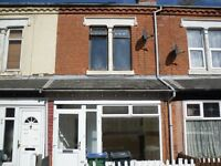 Reginald Road, Smethwick, B67 5AE