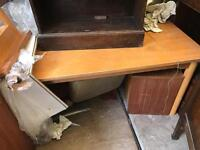 Desks furniture book case