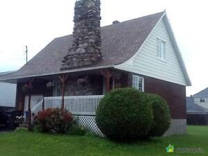 297 900$ - Maison 2 étages à vendre à Terrebonne (Lachenaie)