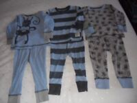 Baby boy 12-18 months bundle (see all photos)