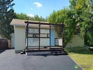 $614,900 - Bungalow for sale in Fort McMurray