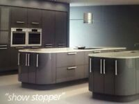 REQUIRE A KITCHEN DESIGNER CASH IN HAND PART TIME