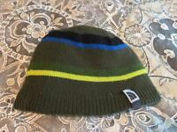 Boy's reversible hat by The North Face
