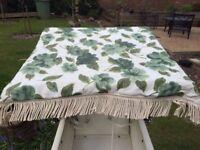 Silver Cross Pram Pelso Sun Canopy Vintage 1964 Baby Green Beautiful
