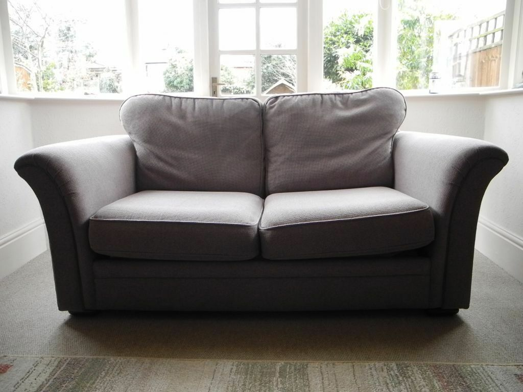 Sofa bed in mansfield nottinghamshire gumtree for Sofa bed gumtree london